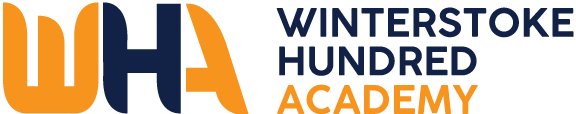 Winterstoke Hundred Academy
